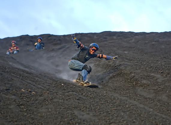 2015-09-23-1443004148-7180213-VolcanoBoarding.jpg