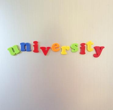 2015-09-23-1443015072-1532474-University.jpg