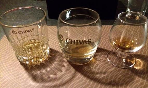 2015-09-23-1443019703-854457-chivas_glasses.jpg