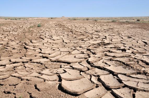 2015-09-23-1443019794-844120-Landdegradation.ClimatechangeinducedlanddeginRussie.Credit_GeorgeSafonov.jpg