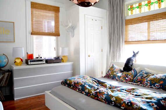 2015-09-23-1443019905-192079-Bedroom_4.jpeg
