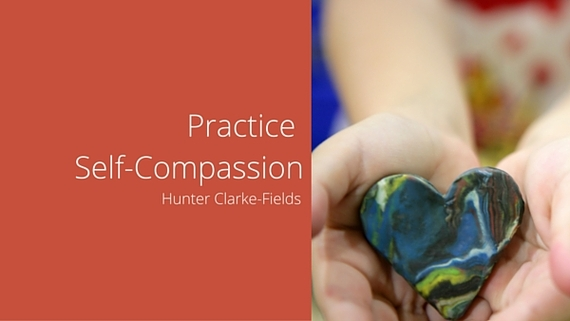 2015-09-23-1443022236-1148681-practiceselfcompassion.jpg