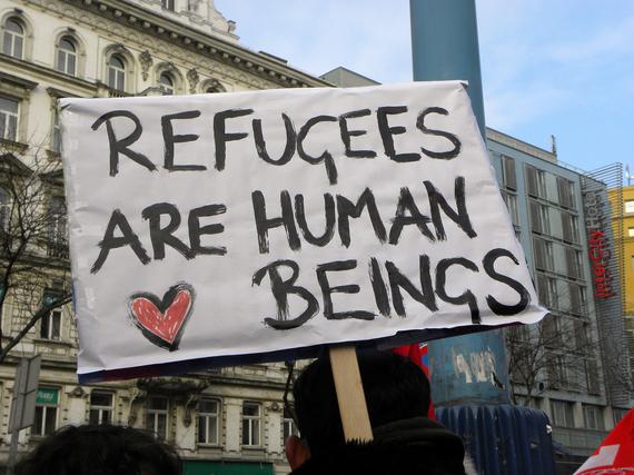 2015-09-23-1443022617-1358733-Refugee.jpg
