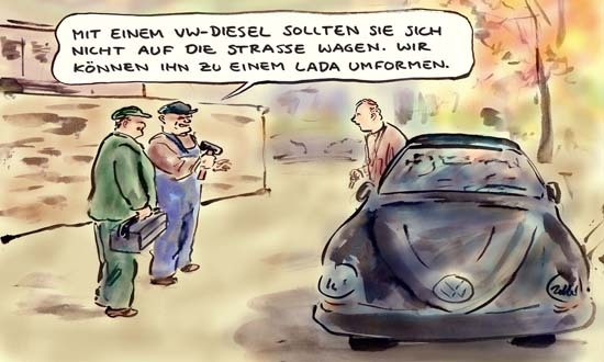 2015-09-23-1443025109-8432431-HP_Volkswagenvertrauensverlust.jpg