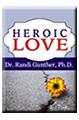 2015-09-23-1443026797-2679821-HERO_EnemiesofIntimacy_HeroicLoveEbook_1242014.png