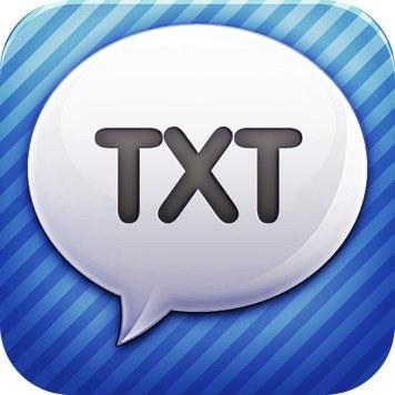 2015-09-23-1443034746-202510-TextNowUnlimitedFreeTextingSMSLarge.jpg