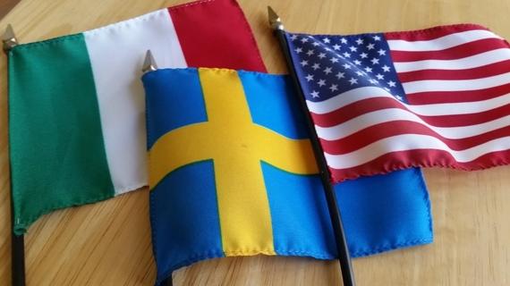 2015-09-23-1443037042-6866767-EllisIslandflags.jpg