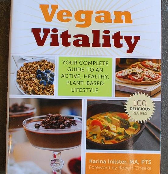 2015-09-23-1443050059-6564716-veganvitality.JPG