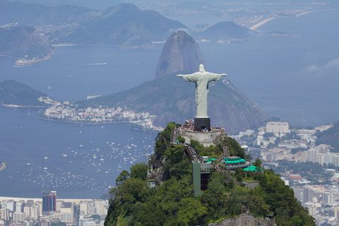 2015-09-24-1443060136-5548239-brazil.jpg