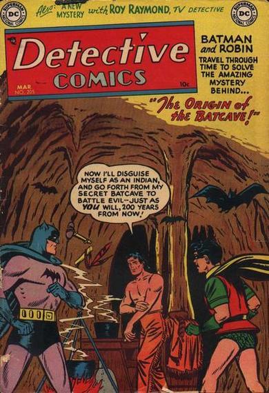 2015-09-24-1443061645-8321042-Detective_Comics_205.jpg