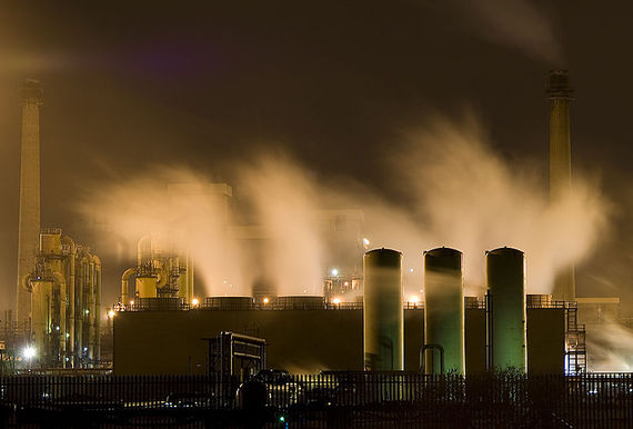 2015-09-24-1443088654-738181-800pxRedcar_Steelworks_at_Night.jpg