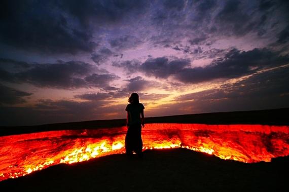 2015-09-24-1443089942-9740962-Turkmenistan7.jpg
