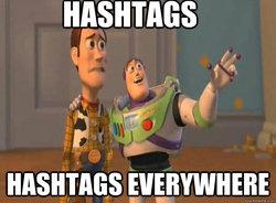 2015-09-24-1443090492-4273404-hashtagseverywhere.jpg