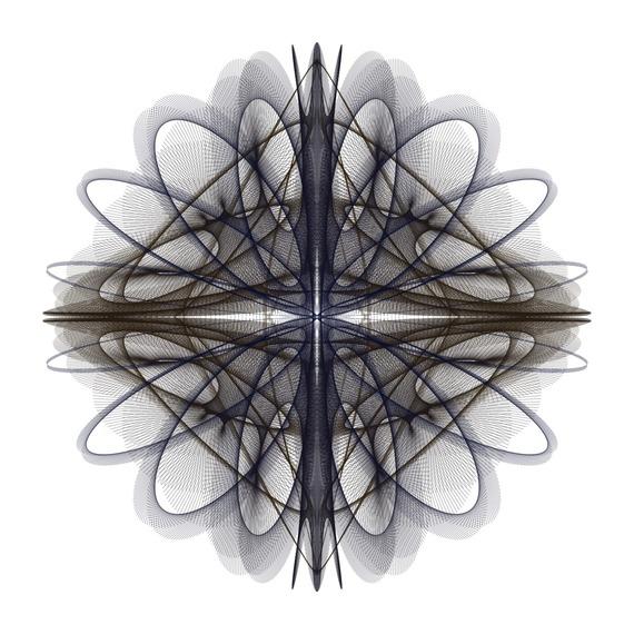 2015-09-24-1443090528-4570129-8000_Line_Segments_1.jpg