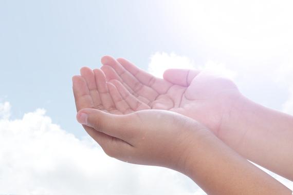 2015-09-24-1443093246-5828775-prayerhands.jpg