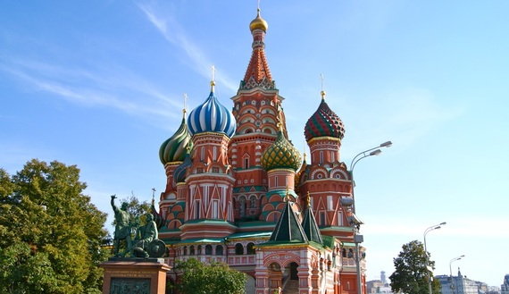 2015-09-24-1443104797-6830443-moscow_StBasilsCathedral_Katherine.jpg