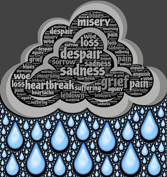 2015-09-24-1443115586-9113811-depressioncloud.jpg