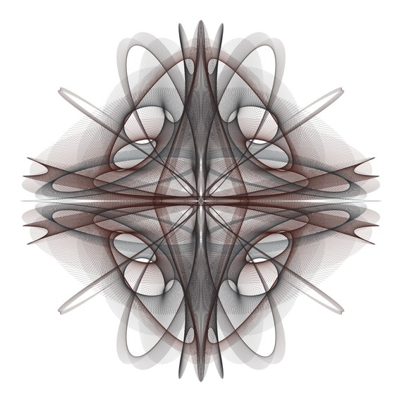 2015-09-24-1443116541-8189697-8000_Line_Segments_3.jpg