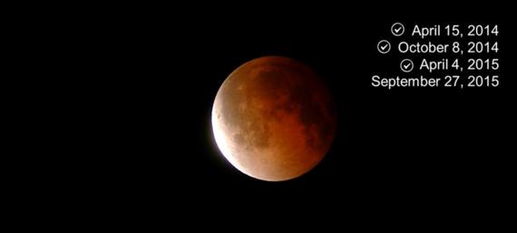 2015-09-24-1443117227-3500568-EclipseTetrad3.png