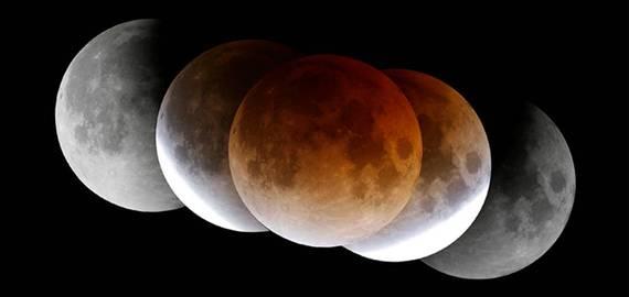 2015-09-24-1443117361-9392750-LunarEclipse.jpg