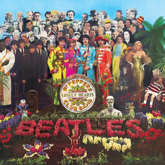 2015-09-24-1443135513-7289345-Sgt_Pepper_cover.jpg