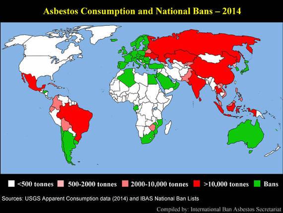 2015-09-25-1443153329-8925285-map_usage_and_bans_2014_r2015.jpg