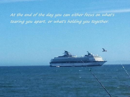 2015-09-25-1443157047-2896881-ship.jpg