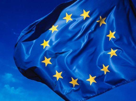 2015-09-25-1443171791-3792716-EUflag.jpg