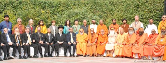 Images Swami Dayananda - A Jewish Appreciation 2 hinduism