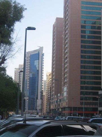 2015-09-25-1443178976-542644-DubaiandAbuDhabi126.jpg