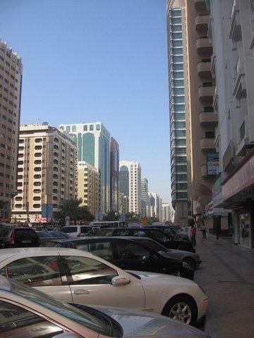 2015-09-25-1443179000-2358480-DubaiandAbuDhabi123.jpg