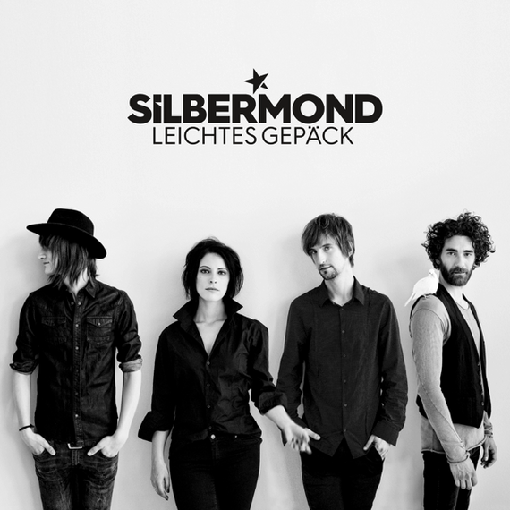 2015-09-25-1443185782-3012006-Silbermond_LeichtesGepaeck.png