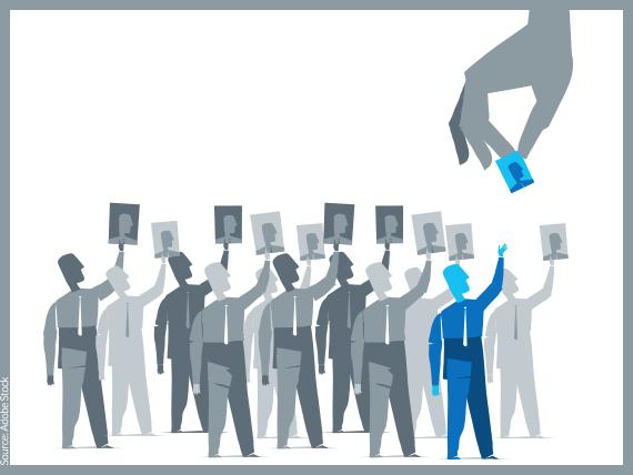 Brand Economy image Adobe Stock