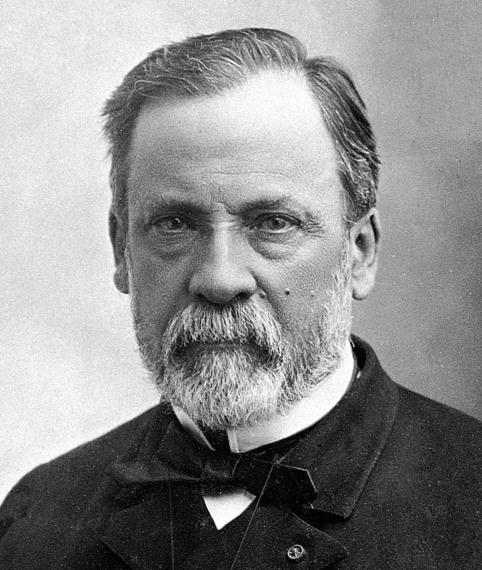 2015-09-25-1443192295-8888471-Louis_Pasteur.jpg