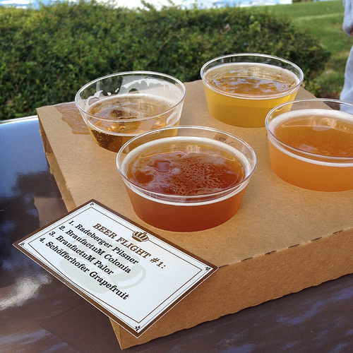 2015-09-25-1443192555-5874373-germanepcotbeer.jpg