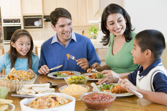 2015-09-25-1443194001-5732647-Bigstock53611574FamilyEnjoyingMealMealtimeTogether.jpg