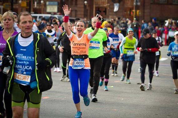 2015-09-25-1443196893-6513554-marathon.jpg