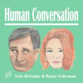 2015-09-25-1443198979-3203985-humanconversation.jpeg
