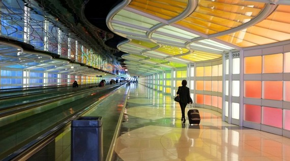 2015-09-25-1443203407-2616851-airportcancellationfeesairportmhv2800x445.jpg