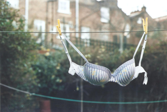 2015-09-25-1443210441-726878-bra_on_a_washing_line_by_ohfeliad4jv6t5.png