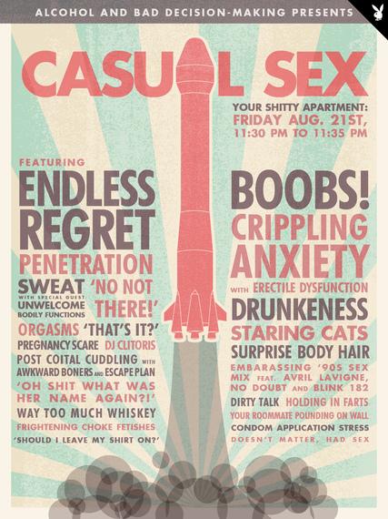 2015-09-25-1443213156-5622245-SexMusicFestivalPoster.jpg