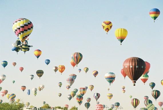 2015-09-25-1443213262-7756313-BTalbuquerqueballoonfestival07201404232807.jpg