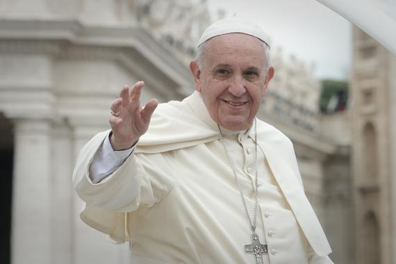2015-09-25-1443214041-95727-pope.jpg