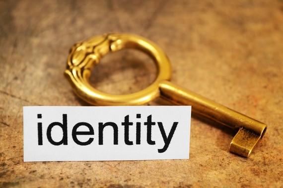 2015-09-25-1443216193-4527811-Identitycanstockphoto8611700.jpg
