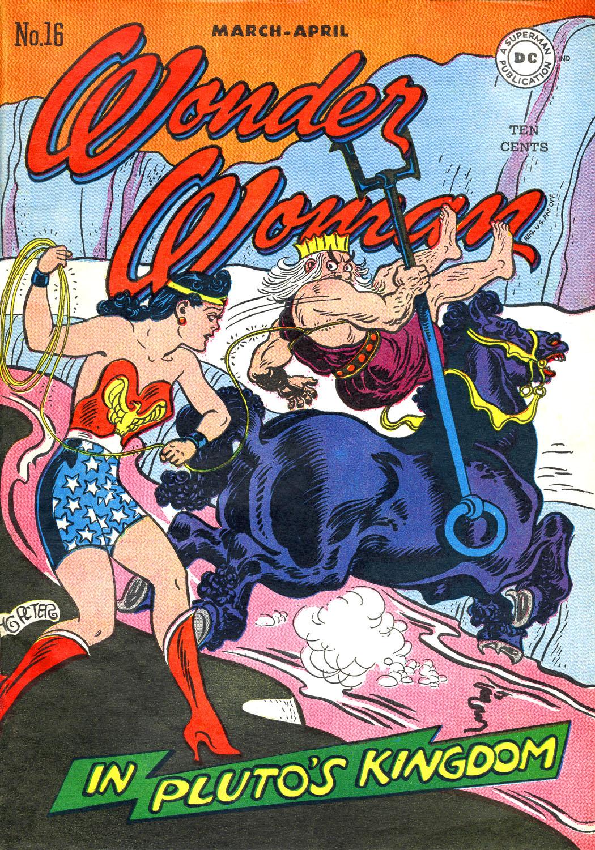 wonder woman bdsm