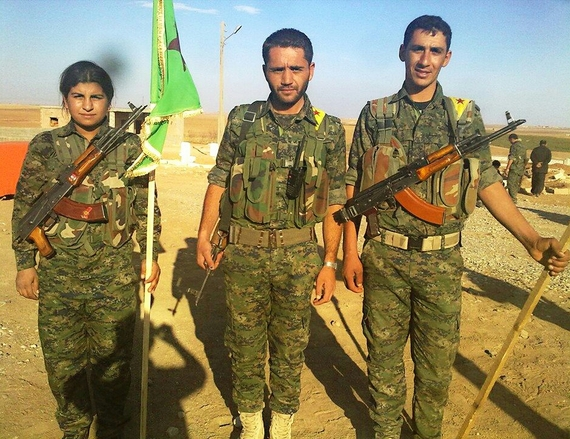 2015-09-26-1443274532-495827-KurdishYPG_fighter.jpg