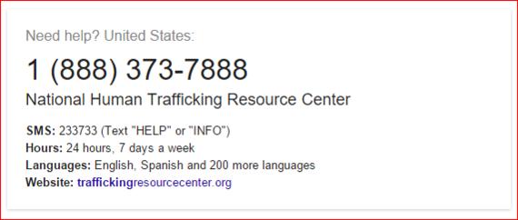 2015-09-26-1443292832-7123016-NeedHelptrafficking.PNG