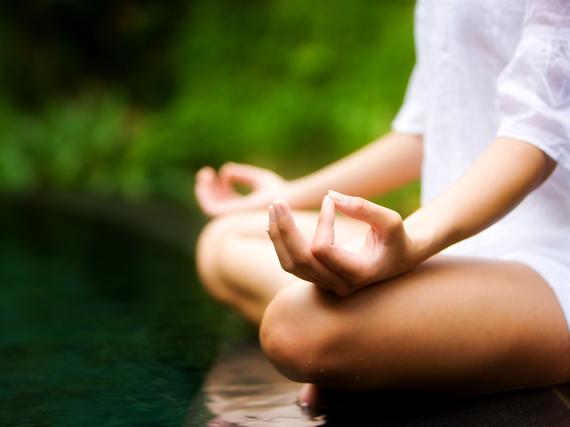 2015-09-27-1443324019-3769860-meditation.png