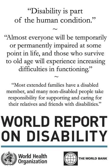 2015-09-27-1443335045-3804268-DisabilitypartofhumanconditionWHO.jpg