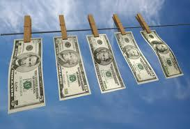 2015-09-27-1443360629-7617073-laundering.jpg